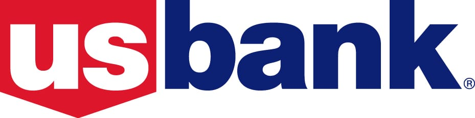 U.S. Bank Referral Partnership logo