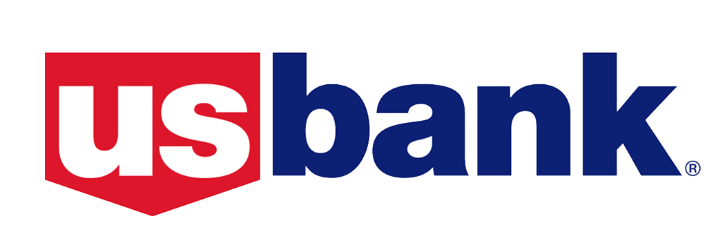 Us bancorp investments jobs spouse vested on title