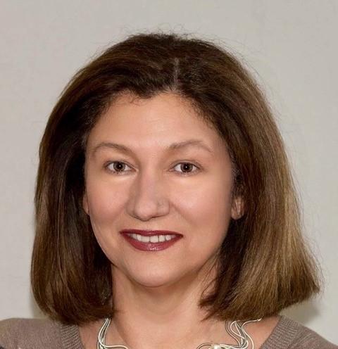 Kathy Rock